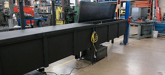 Diy Hydraulic Cylinder Rebuild - DIY Campbellandkellarteam
